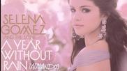 Selena Gomez and The Scene - Rock God