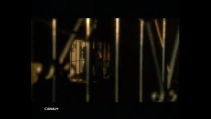(bg subtitri) Malu - Diles