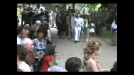 Бал Белене 2008 2 Част