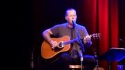 James Hetfield - Until it sleeps ( Acoustic )
