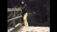 Георги Станчев - Шепот (1982)