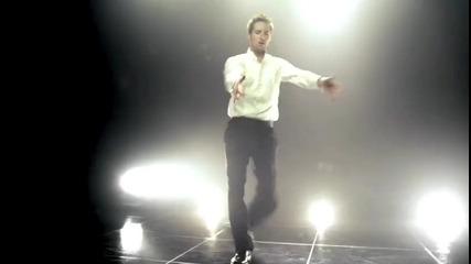J Lewis & Flo Rida - Dancin For Me