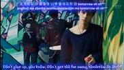 Bts (bangtan Boys) Tomorrow [eng Sub Romanization Hangul] Hd