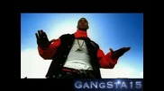 *new* The Game Feat Keyshia Cole - Games Pain [high Quality]