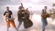 Barenaked Ladies - Brian Wilson (Оfficial video)