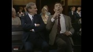 Mr. Bean E01 / Мистър Бийн Е01