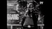 Roxx Gang - Scratch my back