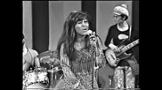 Ike & Tina Turner - Proud Mary live on Italian Tv 1971