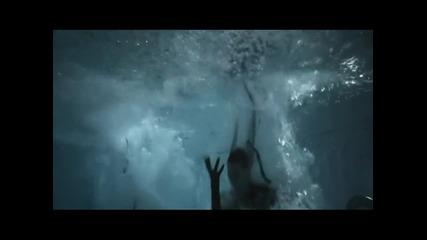 Dj Marto - Shade Of Darkness (compatible Mix - Inna Hurts Gaga Miley)