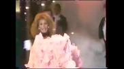 # Dalida - Mistinguett 1984