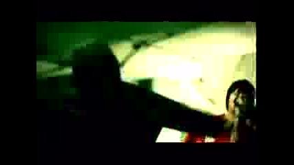 Vassline - Assassin Of Death