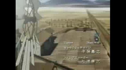 Fullmetal Alchemist Op 3 (#3 Opening)