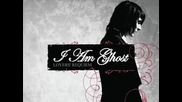 I Am Ghost - The Malediction