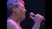 Deep Purple - When A Blind Man Cries (live