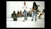 Lil Wayne Feat. Birdman - Leather So Soft[hq]