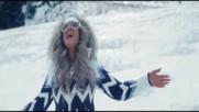 Tus feat Angie - De me paratas - Official Video Clip 2016