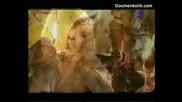 Магда - Огледалото не лъже - Официално видео