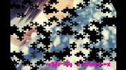 a video for : danito 12 [ ily ;**