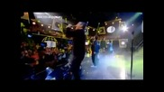 Take That - The Flood - Children In Need 2010 - Live