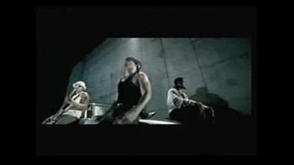 Aventura - Hermanita Бг Превод