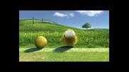 Jamba - Sweety 04 Tennis Pulcino By ggc