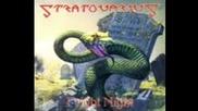 Stratovarius - Fright Night ( full album 1989 Japan edition )