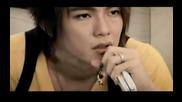 Fahrenheit - 2 Yue 30 Hao Jian (meet on February 30th)