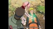 Naruto Shippuuden Episode 44