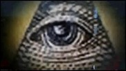 Conspiracy Theory with Jesse Ventura - s03e04 - The Ozarks (underground base) (2012)