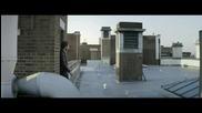 James Morrison ft. Jessie J - Up + превод ( H D)( Official Video)