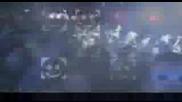 Fatboy Slim - Are We Having Fun Yet