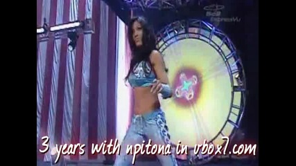3 years with npitona in vbox7.com ..thanks 4 the priceless memories !
