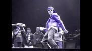 Justin Bieber « Ако наистина искаш още, изкрещи го високо •