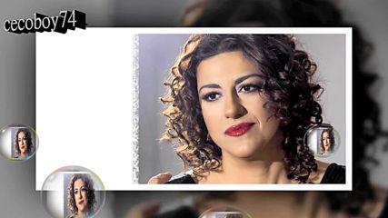 Софиа Папазолу - как ще премине вечерта