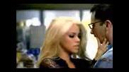 Pepsi Реклама - Shakira