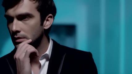 Ceca - Rasulo 2012(official video)
