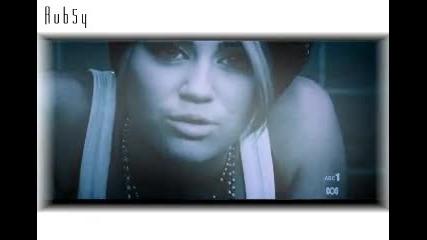 Dollhouse / Miley Ray Cyrus