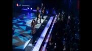 Искам Да Знам Какво Е Любовта - Форинър ~ Live ~ Soundstage