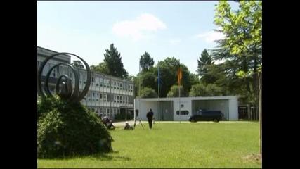 Конституционният съд на Германия разглежда европейските инструменти за кризата