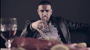 Milonair ft. Haftbefehl & Hanybal - Bleib mal locker lan