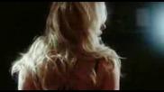 Britney Spears - If U Seek Amy Official Music Video