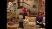Married with children s11e21