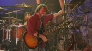 Widespread Panic - Tall Boy (Live at Fox Theatre, Atlanta 5/9/06) (Оfficial video)