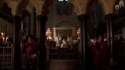 Династията на Тюдорите / The Tudors