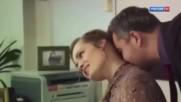 Руслан Эдиев - Настоящая Женщина