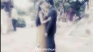 Арнав x Куши • Как да нарека тази любов? • Пътеки към Щастието