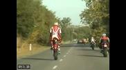 E това сме ние - Български Мотористи 2011