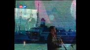 Husnu - memet video.bg