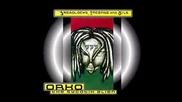 Orko the Sycotik Alien - Video Game Existence feat. Scarub