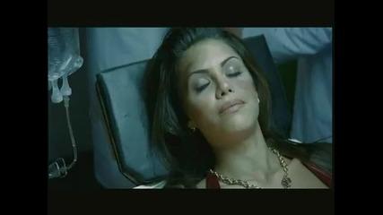 Arash feat. Helena - Pure Love (високо качество)